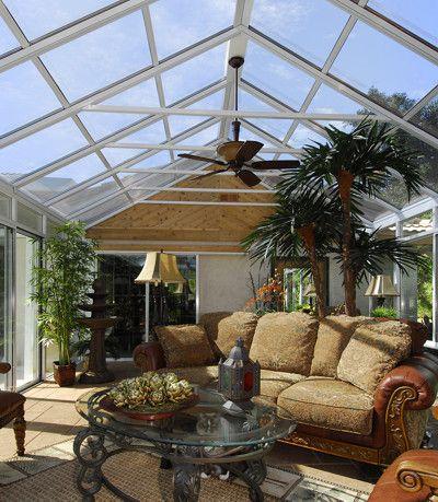 2054 besten wintergarten bilder auf pinterest fenster mein haus und verandas. Black Bedroom Furniture Sets. Home Design Ideas