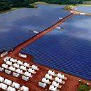 Tesla debuta granja solar con 55.000 paneles en Hawaii - Plataforma Arquitectura  Plataforma Arquitectura Tesla debuta granja solar con 55.000 paneles en Hawaii Plataforma Arquitectura La empresa Tesla ha finalizado la construcción de una granja solar con 55.000 paneles en la isla hawaiana de Kauai. Este proyecto les permitirá experimentar con depósito de energía a mediano plazo…