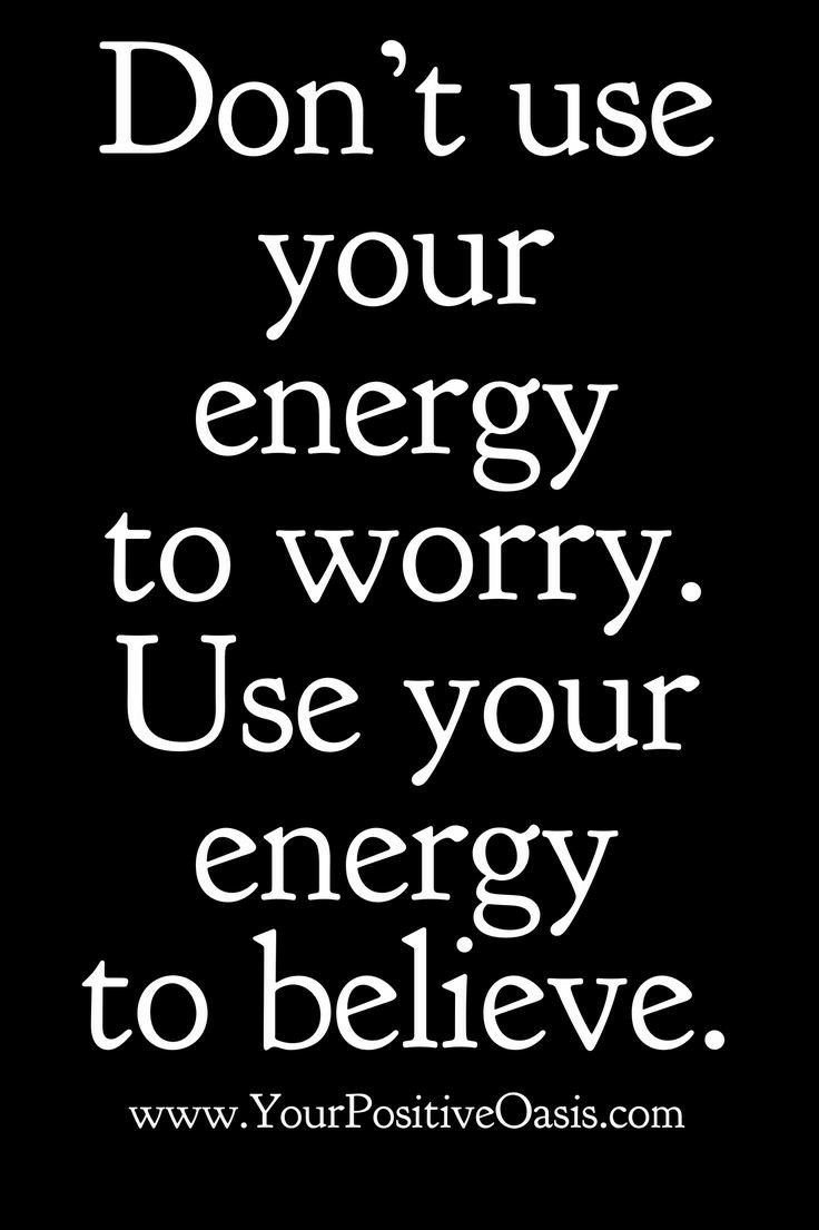 Pin By A H On Powerful Thought Positive Quotes Motivational Quotes Inspirational Words