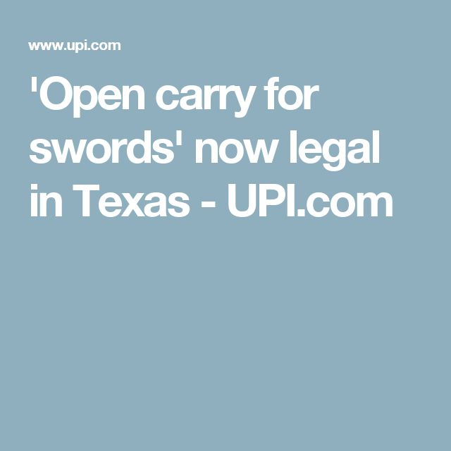As if these DMFs in the Texas legislature, haven't caused enough trouble for their people already...