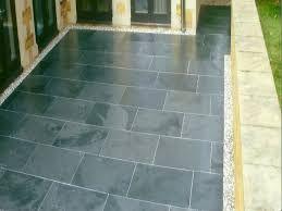 Image result for slate effect paving slabs