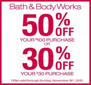 Bath And Body Works Canadian Coupon Shop More Save More Canadian Savers Bath And Body Works Canadian Coupons Bath And Body