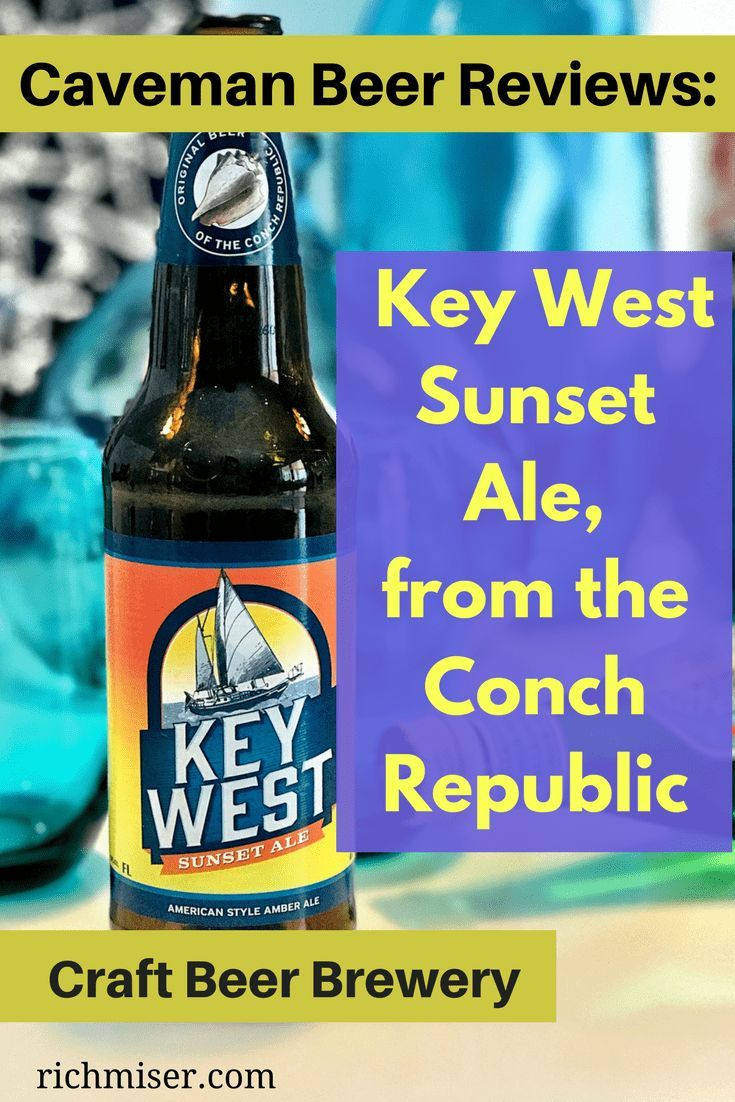 31 best best liquid lunches images on pinterest brewery for Craft beer key west