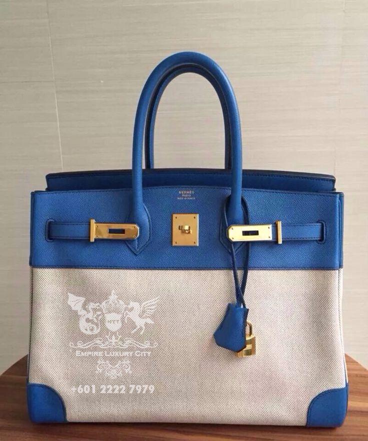 long purse - Hermes bags!!! ( A sense of high affair) on Pinterest   Hermes ...