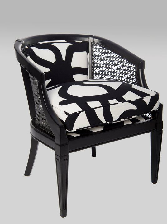2071 Best Images About Diy Furniture Makeover On
