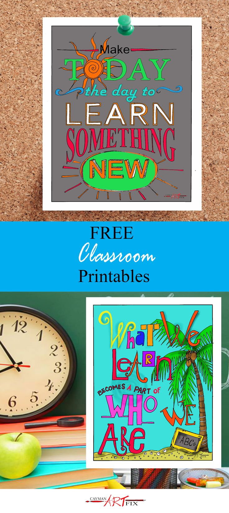 4284 best Printables images on Pinterest | Free printables ...