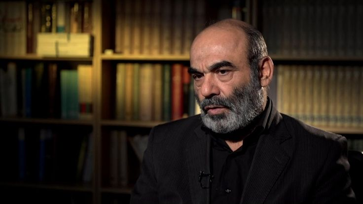 Irán Hoy - Aniversario de la toma de la embajada estadounidense por los ...