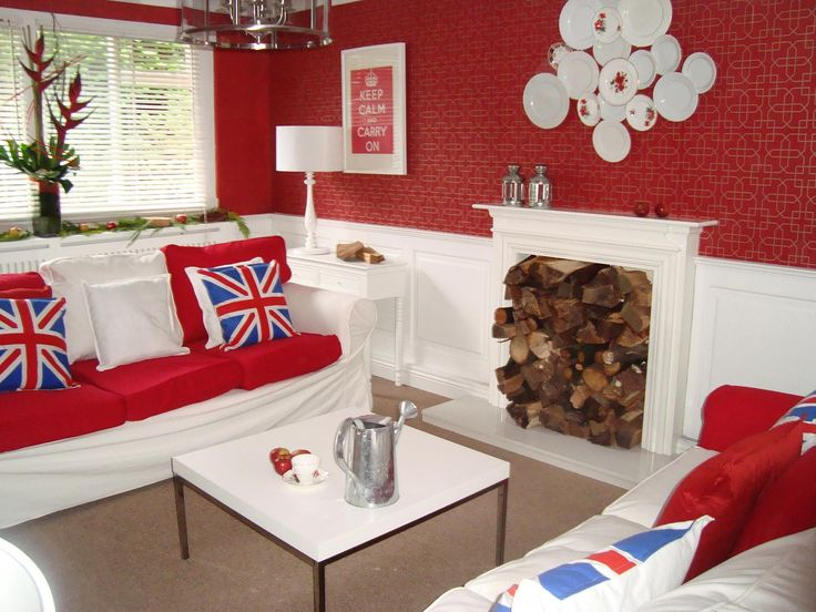 Living Room Ideas Wall Panelling By Experts Mdf Panels Uk