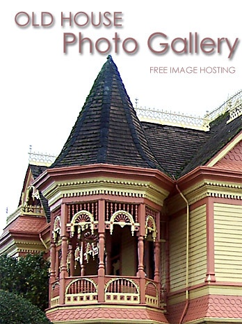 110 Best Images About Victorian Homes On Pinterest Queen