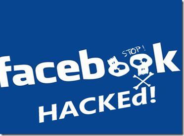 Obtener Cuenta De Facebook Con