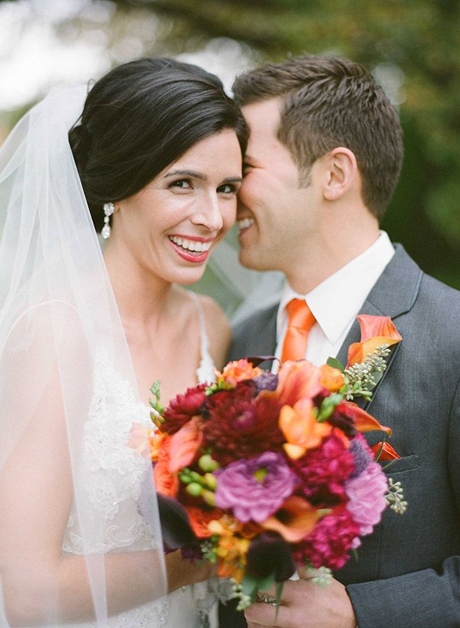 Thinking of Hosting A Memorial Day or Labor Day Wedding? Read This First | Bridal and Wedding Planning Resource for Minnesota Weddings | Minnesota Bride Magazine