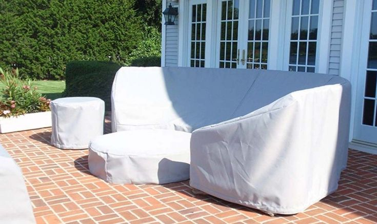 Custom Made Patio Furniture Covers - Best Color Furniture for You Check more at http://searchfororangecountyhomes.com/custom-made-patio-furniture-covers/