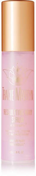 Regenerate your skin! Tracie Martyn - Resculpting Serum, 54g - Colorless