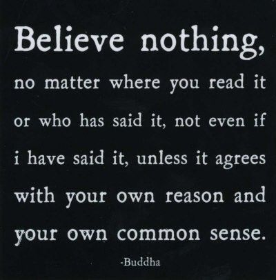 ...: Life, Inspiration, Buddha Quote, Quotes, Truth, Wisdom, Thought, Common Sense