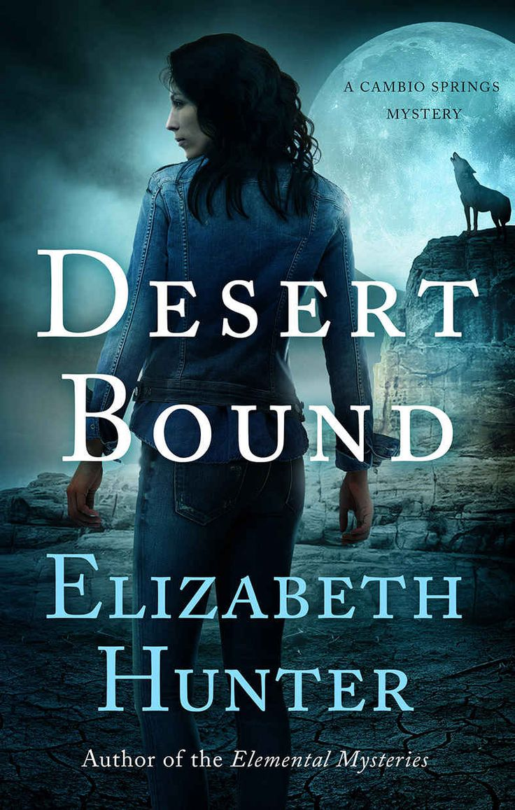 281 best paranormal urban fantasy romance images on pinterest desert bound cambio springs mysteries book 2 kindle edition by elizabeth hunter fandeluxe PDF