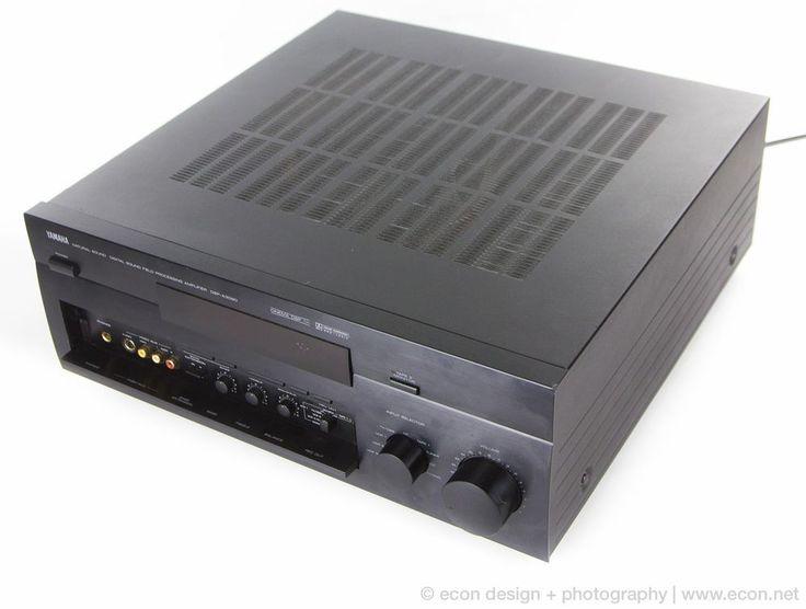 sound field audio monitor 1080p
