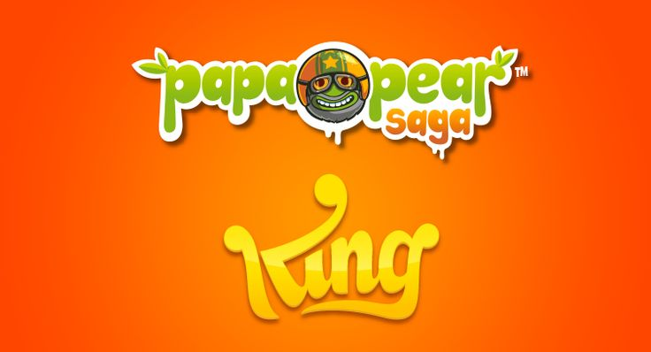 Jugar Papa Pear Saga en Facebook - http://descargarpapapear.com/jugar-papa-pear-saga-en-facebook/