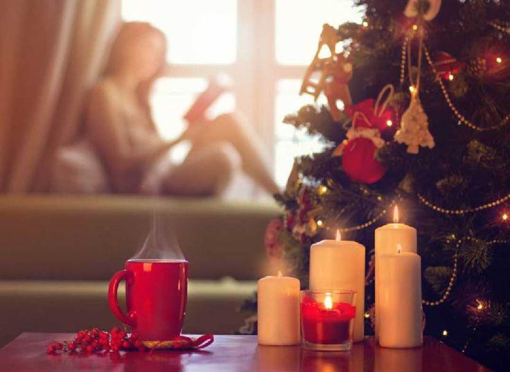 9 besten weihnachten bilder auf pinterest weihnachten. Black Bedroom Furniture Sets. Home Design Ideas
