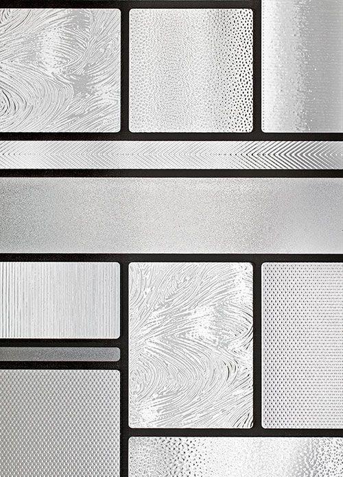 楽天市場:カーテン カーテンレール 窓際貴族の全カテゴリ>DIY>ガラスフィルム>ウインドウフィルム一覧。友安製作所 楽天市場店 おしゃれな通販ショップ カーテン、カーテンレール、フロアタイル、窓ガラスフィルム、壁紙、日よけ、タイルなどの簡単DIYアイテムや窓辺をおしゃれに飾るアイテムが揃うユニークでおしゃれなショップ