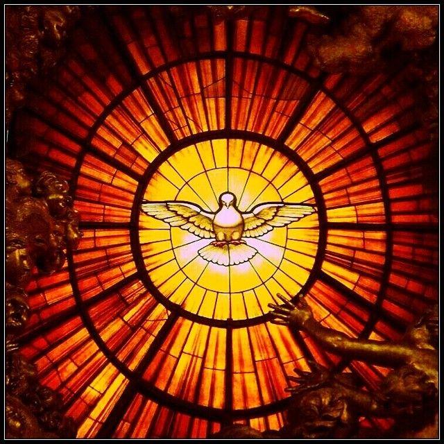 69 Best The Holy Spirit Images On Pinterest Holy Spirit