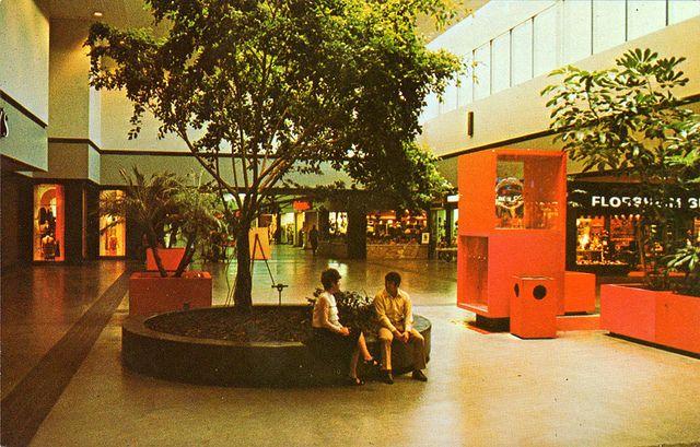 merritt_square_mall_merritt_island_FL | Flickr - Photo Sharing!