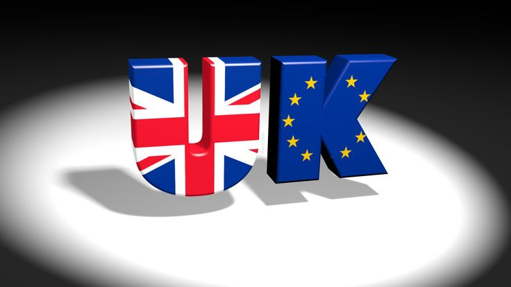 It's finally happening: after talking about Britain's referendum decision to leave the EU for over half a year, the United Kingdom has finally triggered Article 50, starting the 2-year countdown for negotiations on the divorce.  The European Union is sorry to see one of its strongest members go and will certainly drive a hard bargain with the UK. It already reached out to the Kingdom about discussing future options for a free trade deal, but stipulated that Britain must accept the EU's…