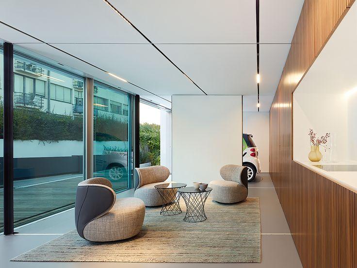 #EstudioDReam #ArquitecturaModular #CasasdeDiseño #Interiores http://www.EstudioDReam.es info@estudiodream.es