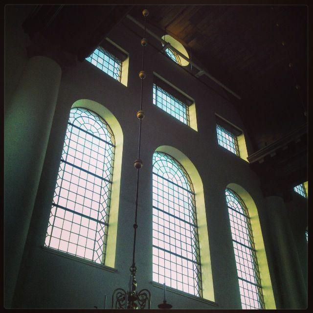 11 best snoge in amsterdam images on pinterest amsterdam ancestry de prachtige architectuur van de esnoga in amsterdam jodendom fandeluxe Images