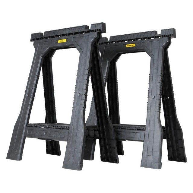 Stanley Folding Sawhorses 2 Count #homegoods #homegoodslamps #homesgoods #homegoodscomforters #luxuryhomegoods #homeandgoods #homegoodssofa #homegoodsart #uniquehomegoods #homegoodslighting #homegoodsproducts #homegoodscouches #homegoodsbedspreads #tjhomegoods #homegoodssofas #designerhomegoods #homegoodswarehouse #findhomegoods #modernhomegoods #thehomegoods #homegoodsartwork #homegoodsprices #homegoodsdeals #homegoodslamp #homegoodscatalogues #homegoodscouch #affordablehomegoods…