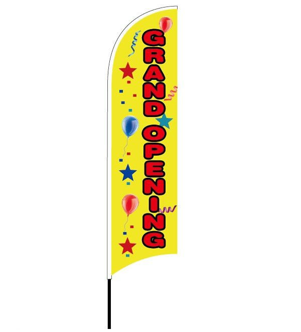 Grand_Opening_Banner,_Flag,_Advertising,_Pole_Set,_Outdoor_Retail,_Open_Feather_Flag_12013