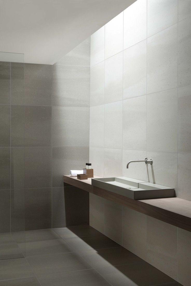 Best Miami Bathroom Ideas Images Onbathroom Ideas