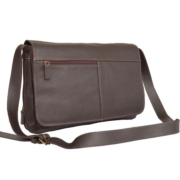Bolsa De Couro Masculina Fortaleza : Melhores ideias sobre bolsa de couro estilo carteiro no