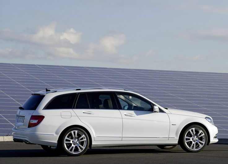 Mercedes-Benz C Class Estate C220 CDI Executive SE 5dr Auto 2yr business lease from £189.52+vat per month til 28/3/14 http://www.vehicles4work.com/business-lease-cars/mercedes-benz/c-class-estate/c-class-diesel-estate-c220-cdi-executive-se-5dr-auto-10873900