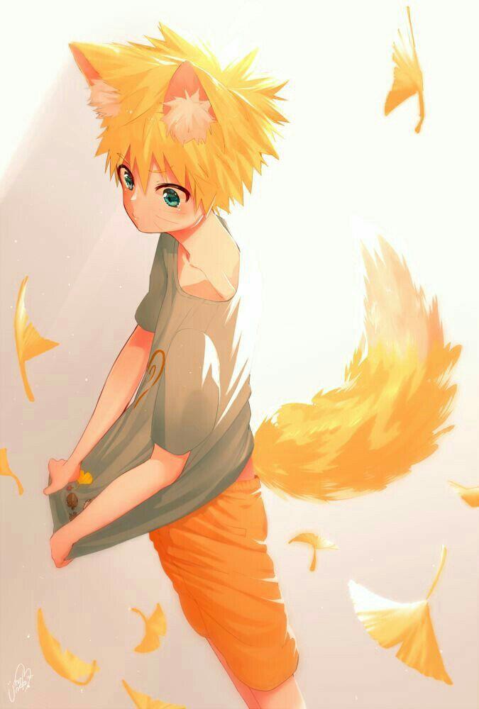 En esta historia los padres de Naruto estarán vivos y Naruto sera de… #fanfic # Fanfic # amreading # books # wattpad