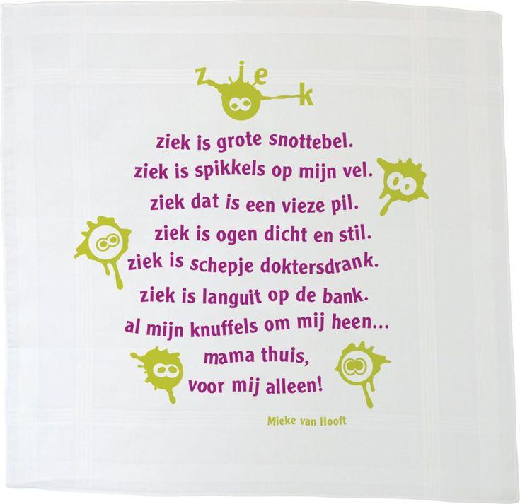 voor alle mensen op de bank...  gedicht: Mieke van Hooft