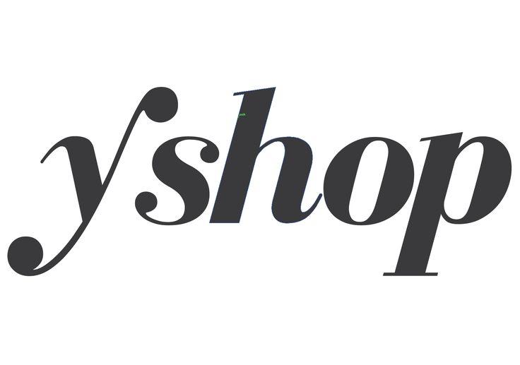 logo#yshop#studio grafico#graphic#branding#Package# spanish restaurant#tapas bar