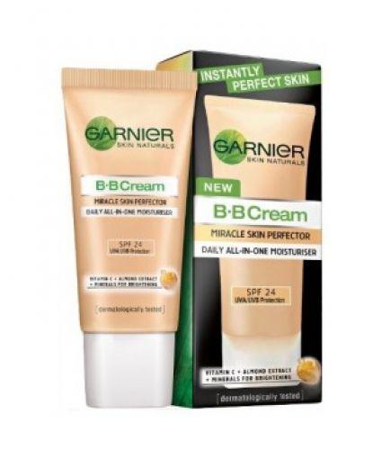 Garnier Skin Natural BB Cream - 18g