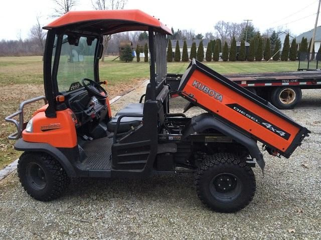 80 best images about kubota tractors and equipment on. Black Bedroom Furniture Sets. Home Design Ideas
