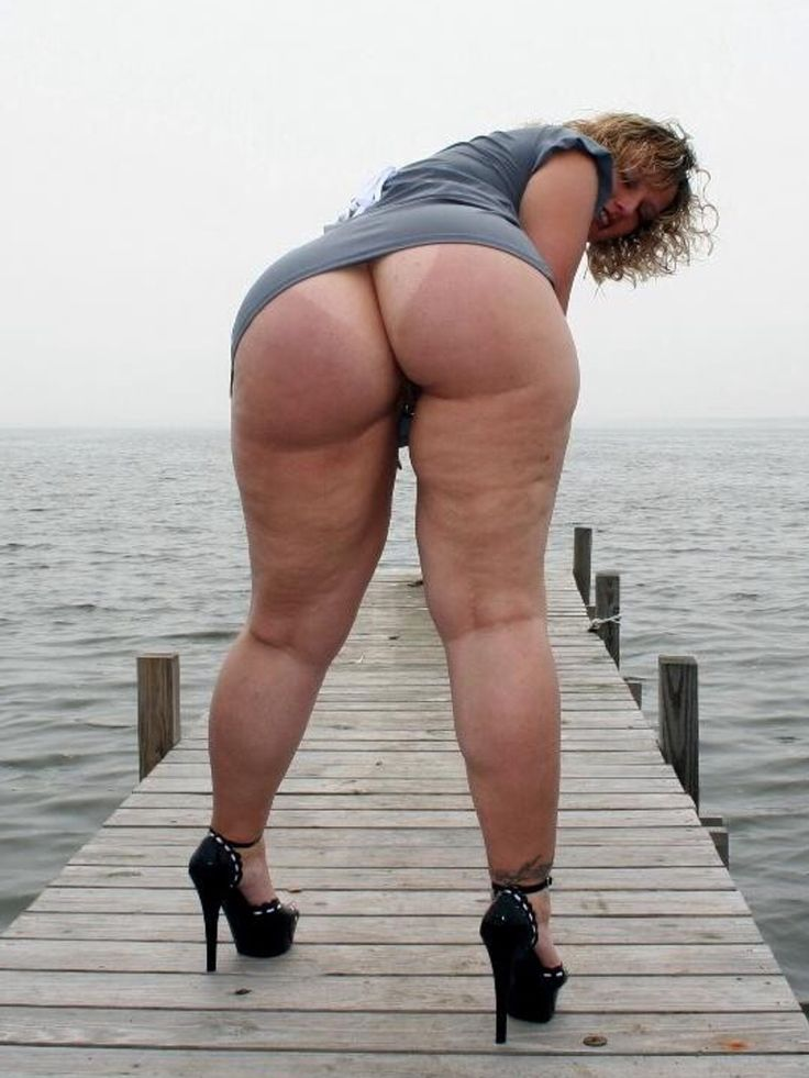 Curves connect dating site 7