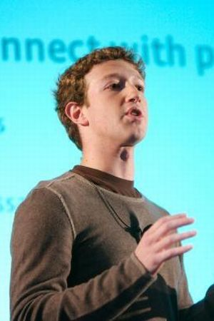 Facebook rolls out video ads in Australia today