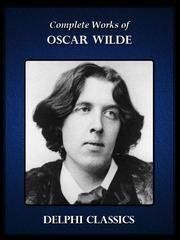 Download Oscar Wilde - Fiction, Plays, Poems & Essays (18 books ...