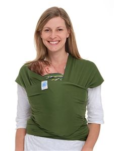 Moby Wrap Original CA$75.99