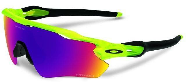 cheap oakley radarlock sunglasses  cheap oakley radarlock