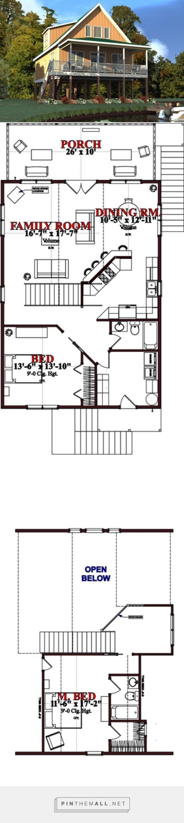 Atemberaubend Hampton Bay Decke Verdrahtung Diagramm Bilder ...