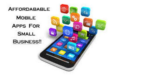 Reach your customers on the go. Let them quickly access your business products and services with web #apps on Android, iOS and #Windows devices. Custom options for API configuring and complete mobile app development from scratch with minimal pricing and supreme quality only at our mobile application #development in Nigeria.