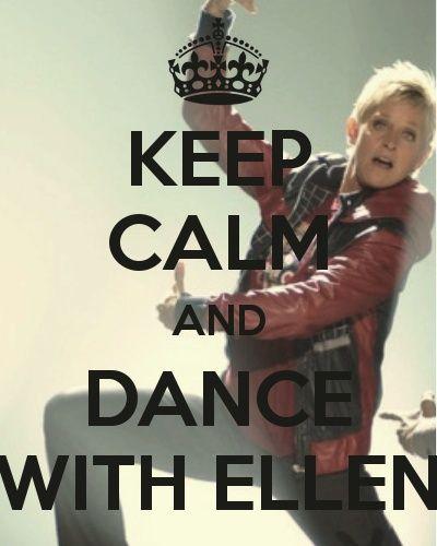 178 best images about Ellen on Pinterest | Portia de rossi ...