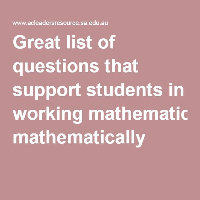 411 best Singapore Math images on Pinterest Teaching math - copy format of informal letter singapore