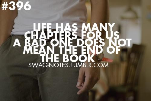 gotta remember that.