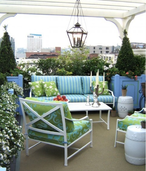 Find This Pin And More On Rooftop Patios.
