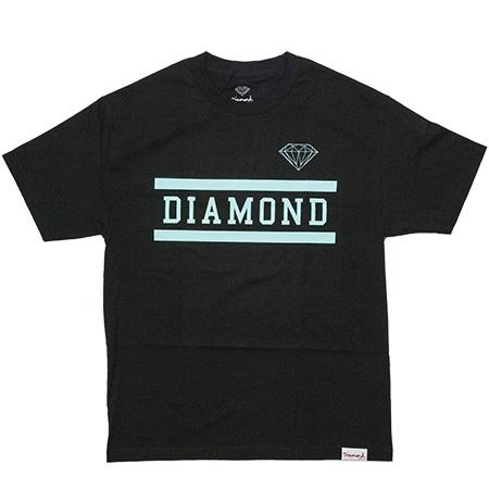 Diamond Supply Company T-Shirt
